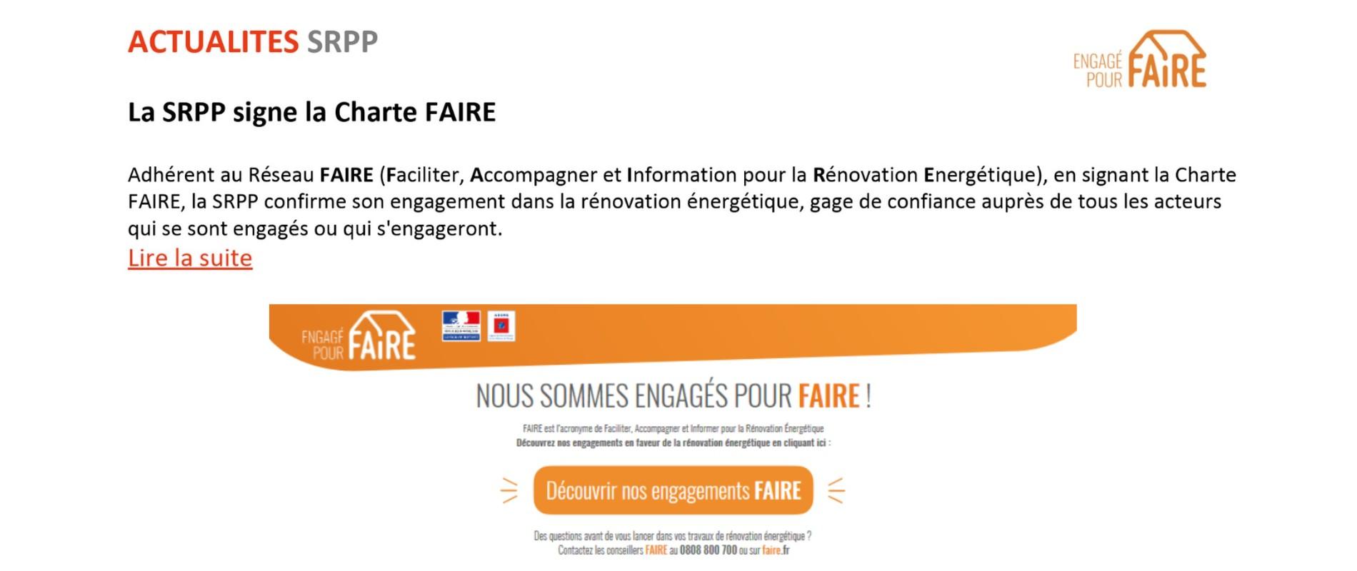charte_faire
